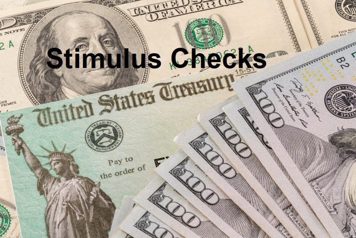 Stimulus package approved for $900 billion