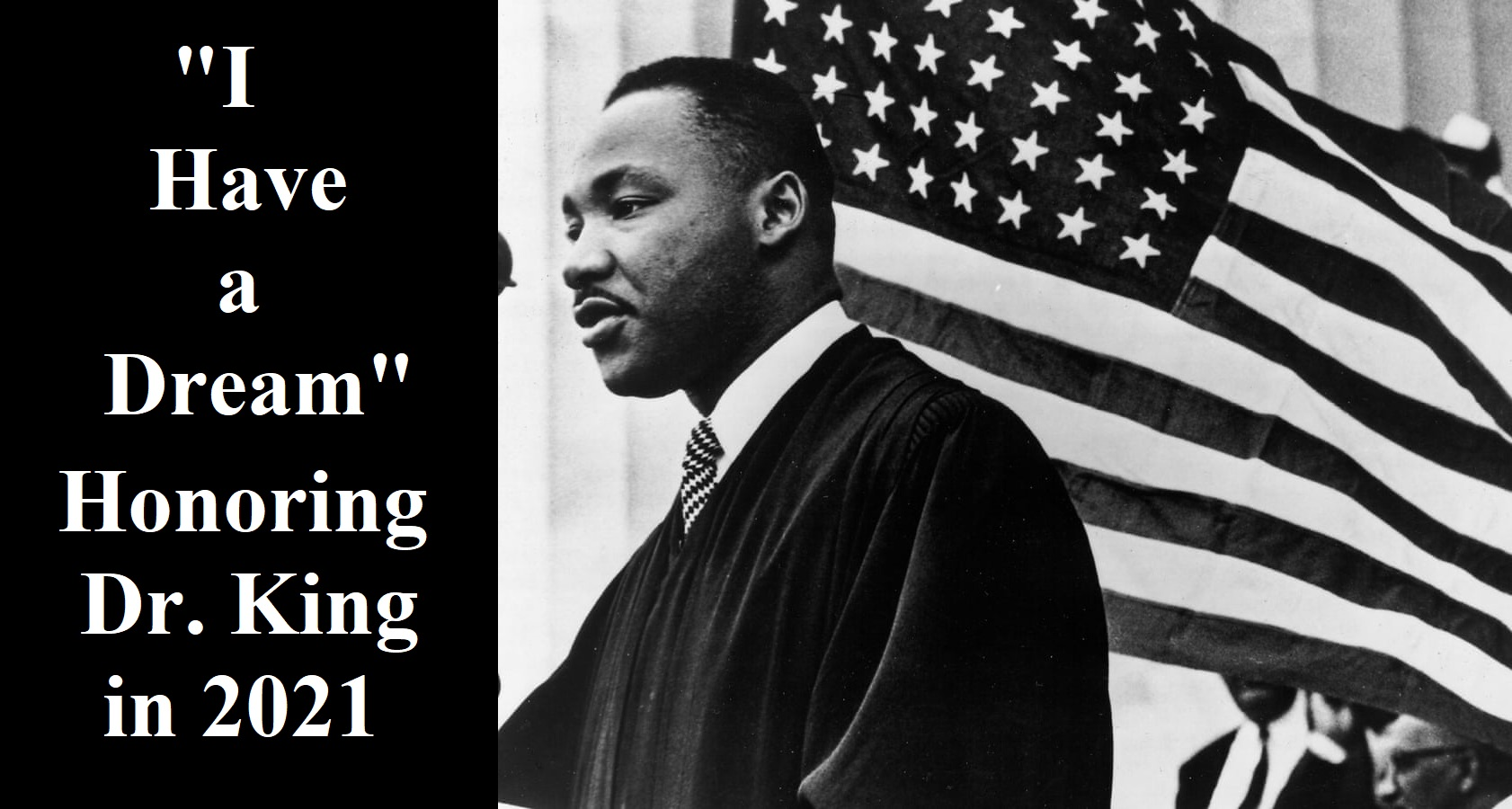 Martin Luther King Jr. 2021 inspirational quotes and photos
