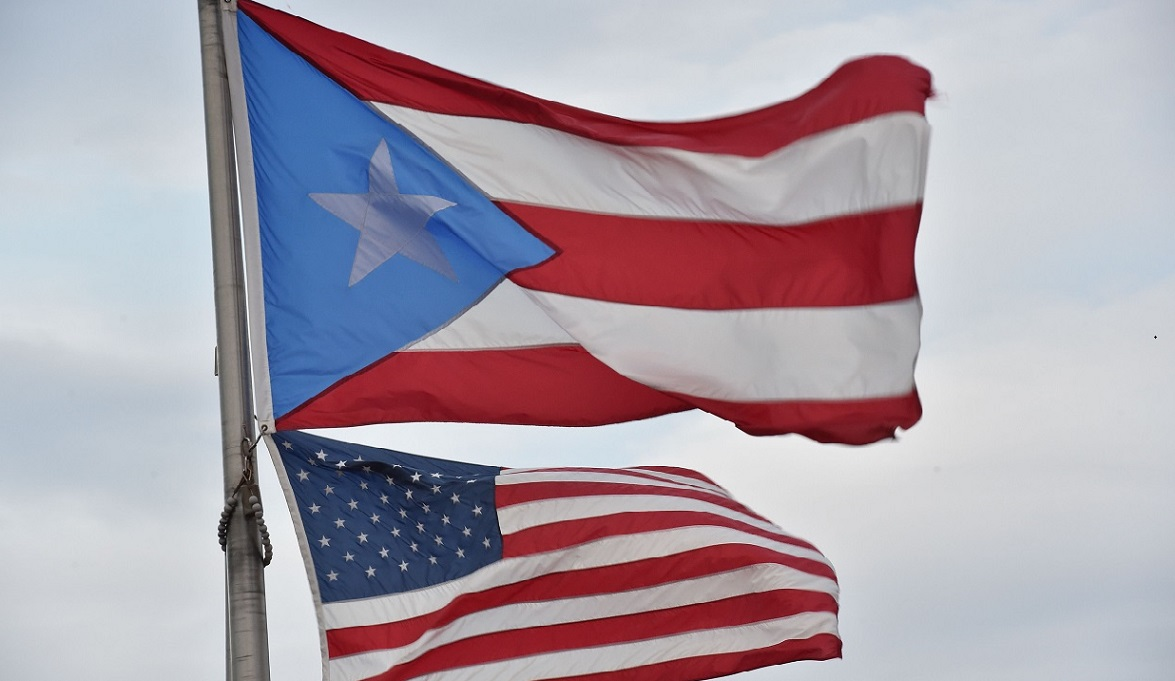 Puerto Rico Statehood is fundamentally a question of whether the US accepts to be multinational