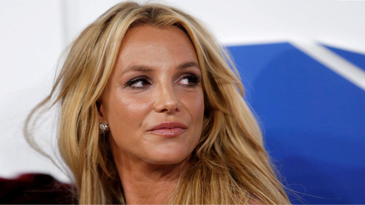 Britney Spears set to speak in court on her conservatorship