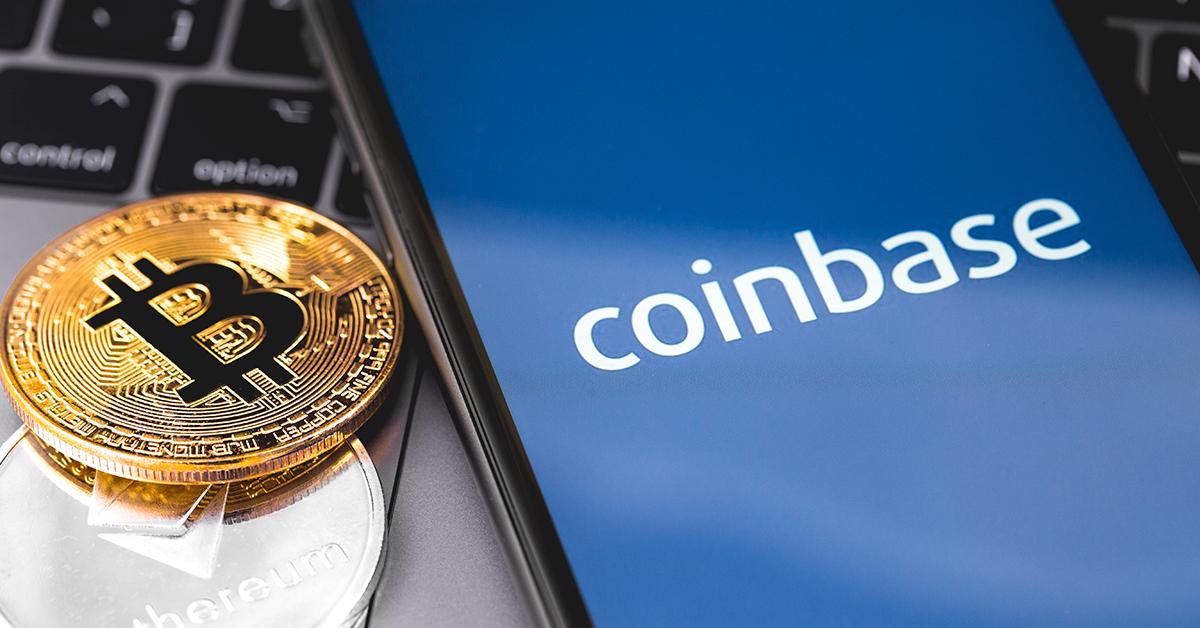Coinbase set at $250 per share ahead of trading