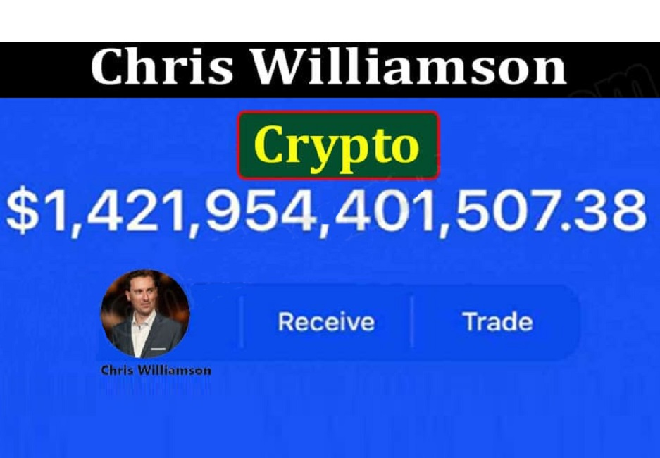 Man Temporarily a Trillionaire after Investing $20 in Obscure Cryptocurrency