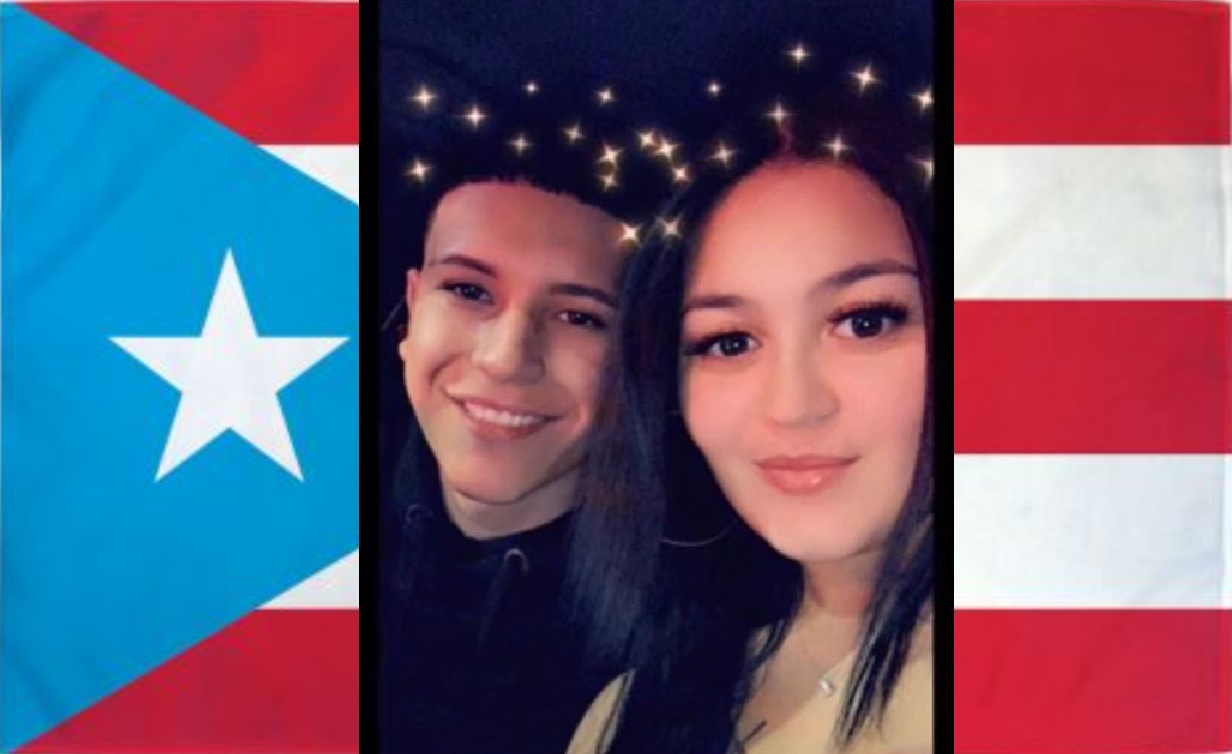 Puerto Rican couple shot in Chicago during the weekend, man dead